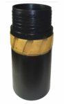 Расширитель буровой алмазный ССК РСА 23ПУ (BQ) d.60 мм