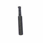 Резец эльборовый расточной ИС 280.000.00 (6х5,5х3,5х45х15 мм) с/о