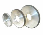 Алмазный шлифовальный круг 1А1 16х13х2х6 АС4 80/63-200/160 100% В2-01