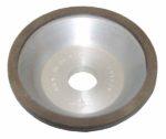 Алмазный шлифовальный круг 12А2-45 50х3х3х21х16 АС4 80/63-200/160 100% В2-01