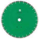 Алмазный диск 1A1RSS 300×3.2x10x32 мм Granite Universal DiStar 7D