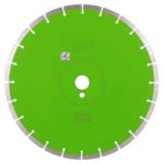 Алмазный диск 1A1RSS 300×3.2x10x32 мм Premier Active DiStar 5D